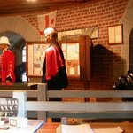 Royal Military College Museum Photo