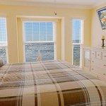 Photo de Seascape Condominium Rentals