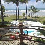 Sul Beach Foto