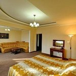 Foto de Maldini Hotel