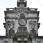 Päpstliche und Königliche Universität des heiligen Thomas von Aquin Foto