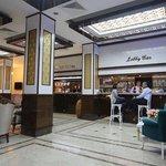 Photo of Grand Corner Boutique Hotel