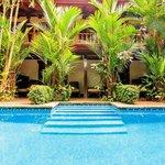 BEST WESTERN Hotel Villas Lirio