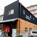 Foto de Guest House Nara Komachi