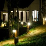 Niraamaya Retreats Cardamom Club Thekkady