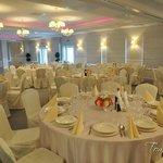 Ballroom - Juliano III - 2
