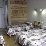 Photo of Hostal Madrid