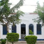 Amparo Church