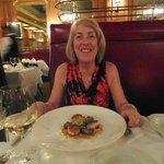 Photo de Pinot Brasserie