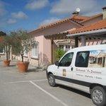Photo of Restaurante Severianos