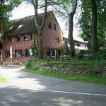 Uhlenhof