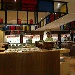 Restaurant - Beautiful