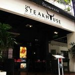 The Steakhouse @ Changkat Bukit Bintang