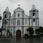 St. Catherine of Alexandria Parish
