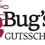Photo of Bug's Gutsschaenke