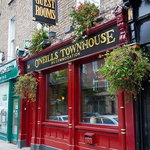 O'Neill's Townhouse
