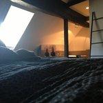 Rubber Zimmer