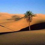 Tielongyuesha Dune