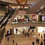 Xinhua Mall
