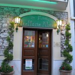 Photo of Trattoria Alpino da Rosa