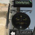 Pizzeria Claudio