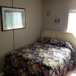 #108 Bedroom