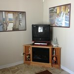 #202 Living Room