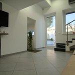 Photo of Smart Home Mono Apartment