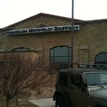 Colorado Mountain Brewery -- 600 21st Street NEW location