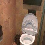 Общ.туалет