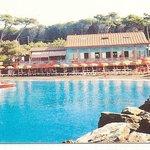 Photo de Hotel Il Ponte