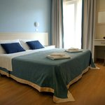 Photo of Hotel Andreaneri