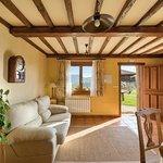 Apartamento rural asturias 2 personas
