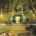 Photo of Hotel Vanni