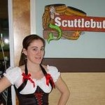 Scuttlebutts Bar