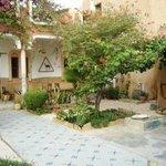Photo of Auberge Sahara