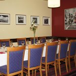 The Pine Restaurant 2