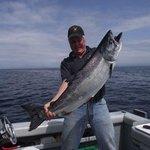 Go Fish Charters