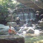 Calawagan River Resort