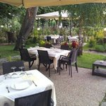 Photo of Ristorante Vegano Giuly