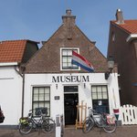 Museum Noordwijk