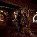 Heritage Blinman Mine