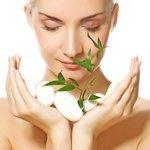 Body Silk Clinic MediSpa