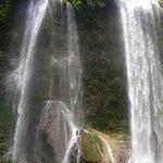 Tenaru Falls Foto