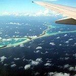 Arno Atoll