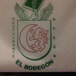 El Bodegón de Cuenca