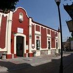 Museo Pantaleon Panduro