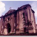 Foto de Guadalupe Ruins