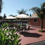 Tri Valley Inn & Suites