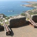 Fortaleza Real de San Felipe